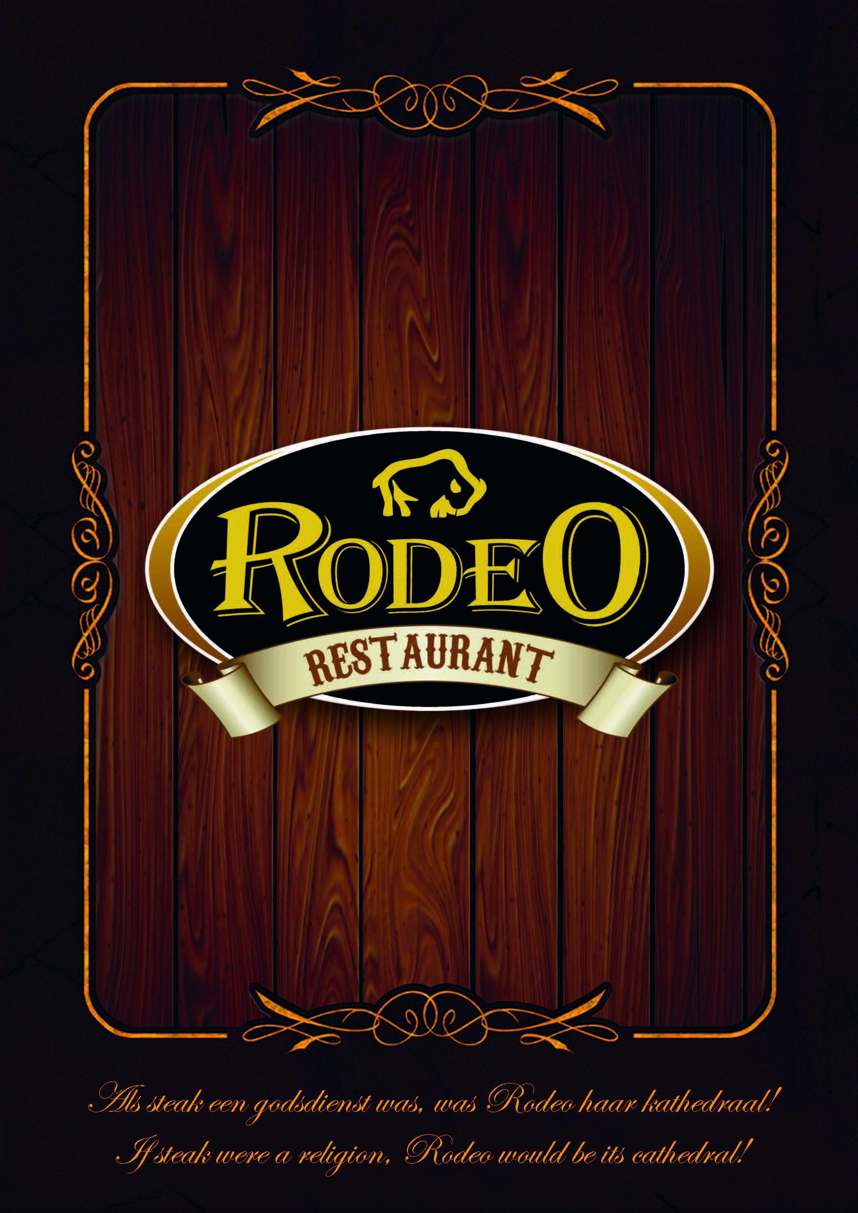 Rodeo_menukaart_Pagina_1